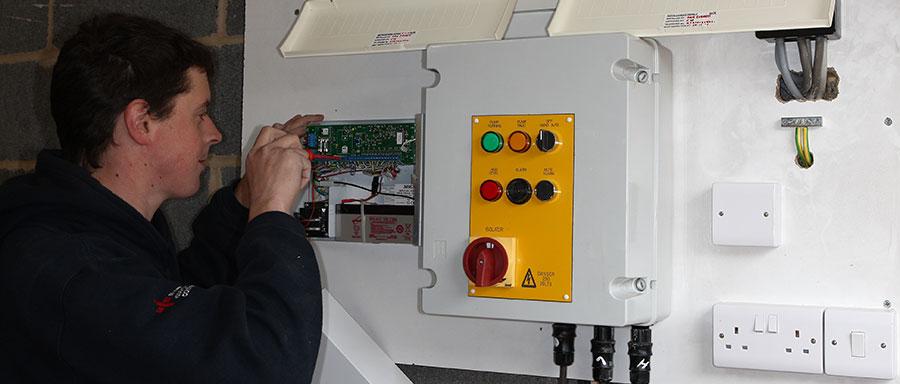 alarm-system-installations
