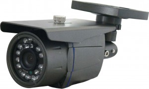 cctv-camera-security