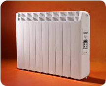 xana-xp-electric-radiator