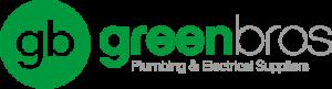 Green Bros Logo